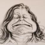 caricature-sad