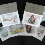 Greeting Card Assortment