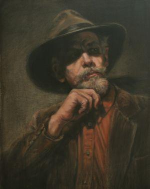 Cowboy, 2012
