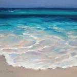 Bahama Surf